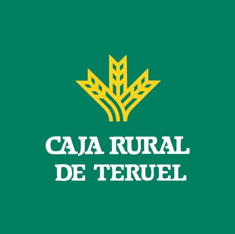 Atletismo la salle caja rural de teruel for Caja rural de teruel oficinas