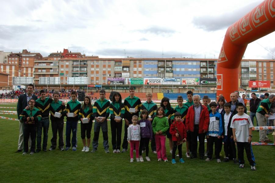 Promesicas20120421 - Colegio aparejadores teruel ...